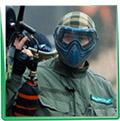 Zib-mask